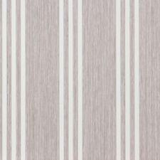 Tapete ORNAMENT Vliesapete P+S 13111-30 1311130 Streifen beige grau (1,77€/1qm)