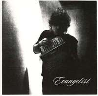 Evangelist - Evangelist Neuf CD