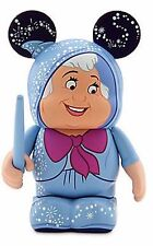 Disney Cinderella Series Vinylmation ( Fairy Godmother )