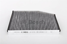 Bosch 1987435524 OE Replacement Cabin Filter