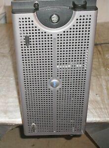 Dell PowerEdge 2500 Tower Server