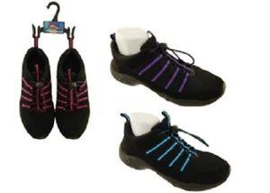 Ladies Women's Sport River Aqua Water Shoes Sneakers
