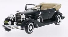 NEO MODELS Cadillac Fleetwood Allweather 1:43 45769