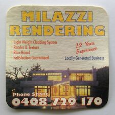 New listing Milazzi Rendering 12 Years Experience Shane 0408729170 Coaster (B271-57)