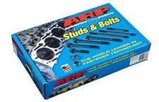 ARP Aluminum Head Studs Kit fits 200/250ci Inline Ford Classic Inlines Head