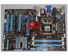 for Asus P8Z77-V LX Z77 Motherboard USB3.0 I5-3470 3570K Intel ATX DDR3 LGA1155