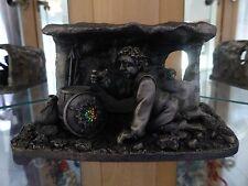 Myth and Magic - 5012 Finding the Precious - RARE Tudor Mint HOBBIT LotR Tolkien