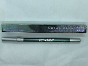 Urban Decay 24/7 Glide-On Eye Pencil *Overdrive* 1.2g/0.04oz NEW IN BOX