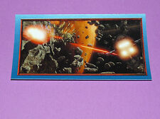N°148 STAR WARS ATTACK OF THE CLONES GUERRE DES ETOILES 2002 MERLIN TOPPS PANINI