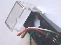 Best Audio TK-14 Cartridge Holder & TK-14 Stylus Gauge for Many Dual Turntables