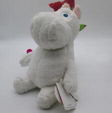 "NEW JAPAN Moomin Sekiguchi Plush Toy Doll 10"" Free shipping"