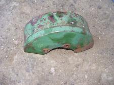 John Deere No 10 Mower Sickle Shield