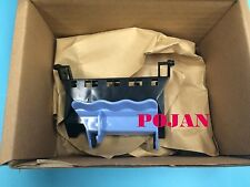 Carriage Cover Black + Blue C7769-69376 C7770-60014 Fit For HP DSJ500 510 800 PS