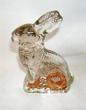 Vintage J. H. Millstein Co. Peter Rabbit Bunny for Candy - 1940's Jeanette Pa
