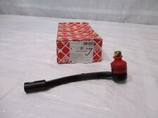 Mini Outer Tie Rod End Os Offside Right From 2001 To 2006