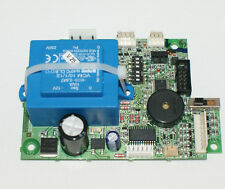 Redring selectronc MK4 logique principale PCB