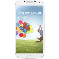 Téléphones mobiles Samsung Samsung Galaxy S4 avec android