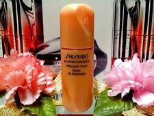 ✿☾1 PCS☽ Shiseido BIO-PERFORMANCE LiftDynamic Serum ☾7mL☽ Youthful  ✿Brand New✿