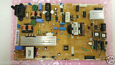 NEW BN44-00611A Samsung Power Supply Board UE46F5300AKXXU BN44-00611D