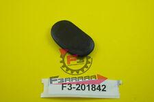 F3-22201842 GOMMINO VOLANO per PIAGGIO CIAO SC - Bravo - Boxer Ciclomotore