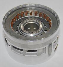 Bmw funcionamiento interior Automatik engranajes mecatrónica para 6hp21 e60 e91 e90 520d 320d