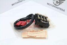 Honda CB 650 750 GL 500 Plate Assy. Fuse Genuine NOS