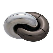 Hanayama Level 4 Donuts Cast Puzzle NEW IN STOCK