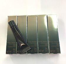 5 Shiseido Future Solution Total Revitalizing Creams (0.1 oz/3 ml each)