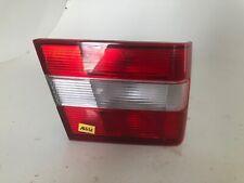 91-95 Volvo 940 OEM Left Driver Inner Tail Light 3538332