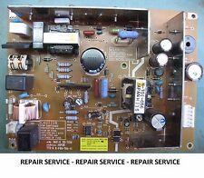 REPAIR SERVICE FOR ROLAND FJ-50 Power Unit Switching - 22425107U0