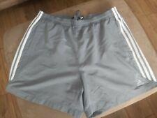 Pantalones cortos Adidas Xl