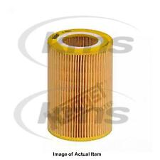 New Genuine HENGST Air Filter E386L Top German Quality