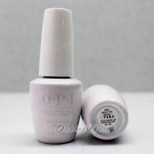 OPI GelColor PASTEL GC 106 MOD ABOUT YOU 15mL/ 0.5oz UV LED Gel Nail Polish