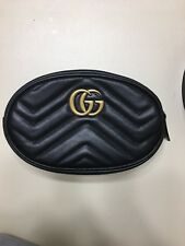 9dea8dfc5d9e Gucci Marmont Belt Bag Ebay   Stanford Center for Opportunity Policy ...