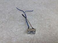 Astec ASA01A18-L Isolated Converter 5 VDC ASA01A18L