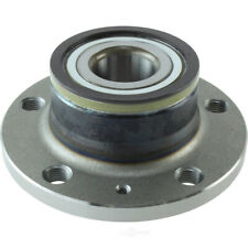 Wheel Bearing and Hub Assembly-FWD Rear,Front Centric 405.33003E
