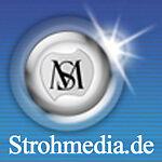 Online Shop www.Strohmedia.de