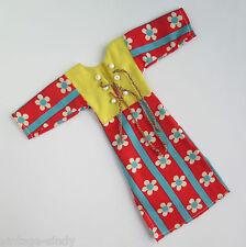 Daisy MARRAKESH DRESS   Vintage Mary Quant Daisy Doll
