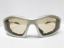 Authentic LIBERTY TORQUE Motorcycle Sport EYEGLASSES Eyewear FRAMES TV6 93789