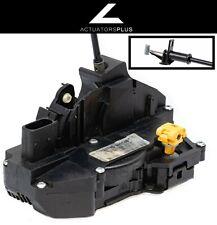 Door Lock Actuator Rear Left Standard DLA-689 fits 06-11 Chevrolet HHR