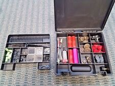Elite Force M4 / M16 Airsoft First Aid Kit (Spare and Repair Parts) with TONS an