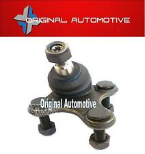 FOR VW JETTA 2004> FRONT LEFT WISHBONE ARM BALLJOINT X1 OE QUALITY FAST DISPATCH