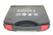 Orig. VW Spezialwerkzeug Fixierdorn T-40029