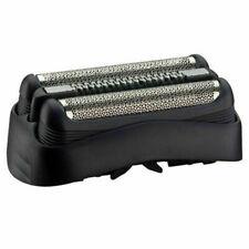 Braun Series 3 32B Replacement Shaver Heads