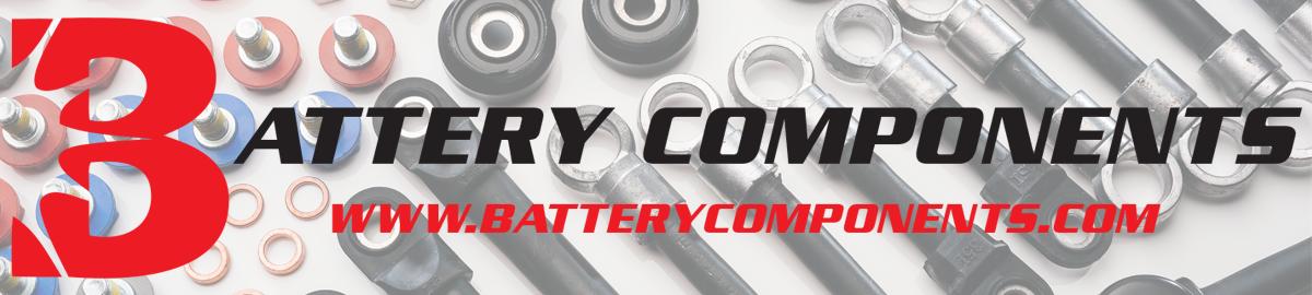 Battery Components Ltd