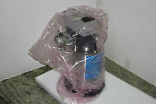 CTI-Cryogenics        ON BOARD 10  CRYOPUMP           P/N 8116292G001