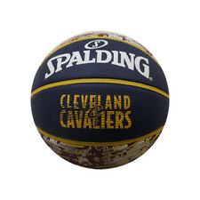 Spalding Kids Mini Basketball Size 3 Cleveland Cavaliers
