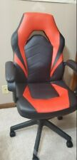 Gaming Office Chair - Different Colors