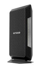 Netgear Multi-Gig Speed Cable Modem For XFINITY Voice CM1150V100NAS
