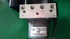 ABS Hydraulikblock 58920-2T530 Steuergerät kia optima